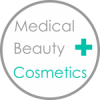 Medical Beauty Cosmetics Logo